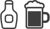 Pravé rumy a pivní speciály